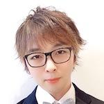 メイクアップアーティスト / 美容師 |              Ryuho