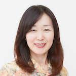 アロマセラピスト・インストラクター / ハンドメイドソーパー |              和田 早美