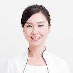 カリーナアイズ オーナー&エスティシャン / 毛穴専門家 福井 佳津江