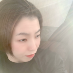 ネイリスト検定1級ネイリスト / オリジナルグッズクリエイター |  浦 尚美