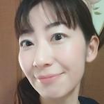 メイクレッスン講師 / 国際メイクアップアーティスト |  YUKARI