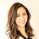 美容家 / 美容講師 / 美容コンサルタント |  神澤 敦子