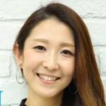 野中 真由美 | 美容室『&SOL』代表 / 現役美容師
