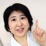 産婦人科専門医 / アロマテラピーアドバイザー |  MAKI